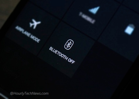 Bluetooth 5.0 usage and review