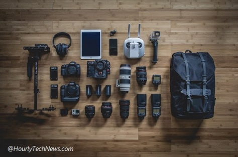 Dslr camera buying tips - how to buy a professional camera