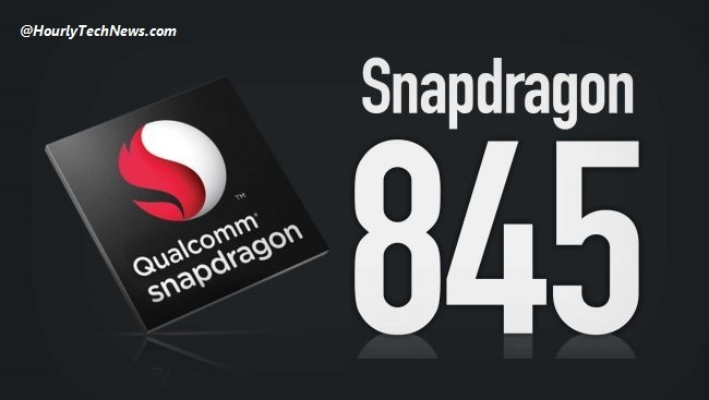 Qualcomm-Snapdragon-845-sos-processor-all-info