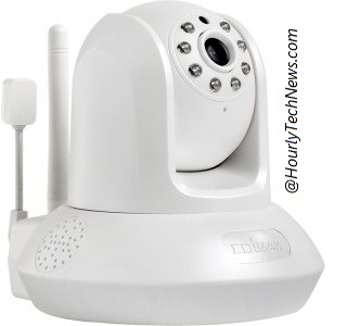 Edimax IC-7113W ip camera in the usa