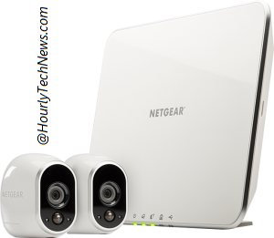 NETGEAR Arlo VMS3230 security camera.png