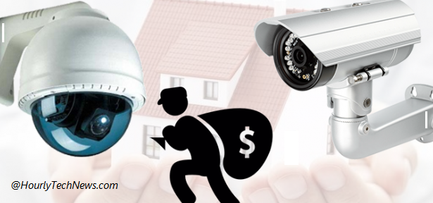 Top 10 security and IP cameras you should not miss this year