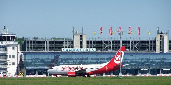 remote air traffic controller air port in germany to launch soon